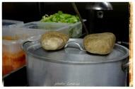 §04 cook_lamb_incaporchiato_grande_quercia_lonza65