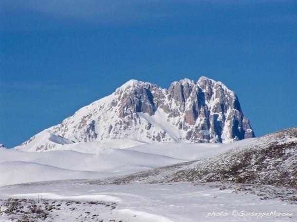 1577_Snow_Abruzzo_©GiuseppeMarone