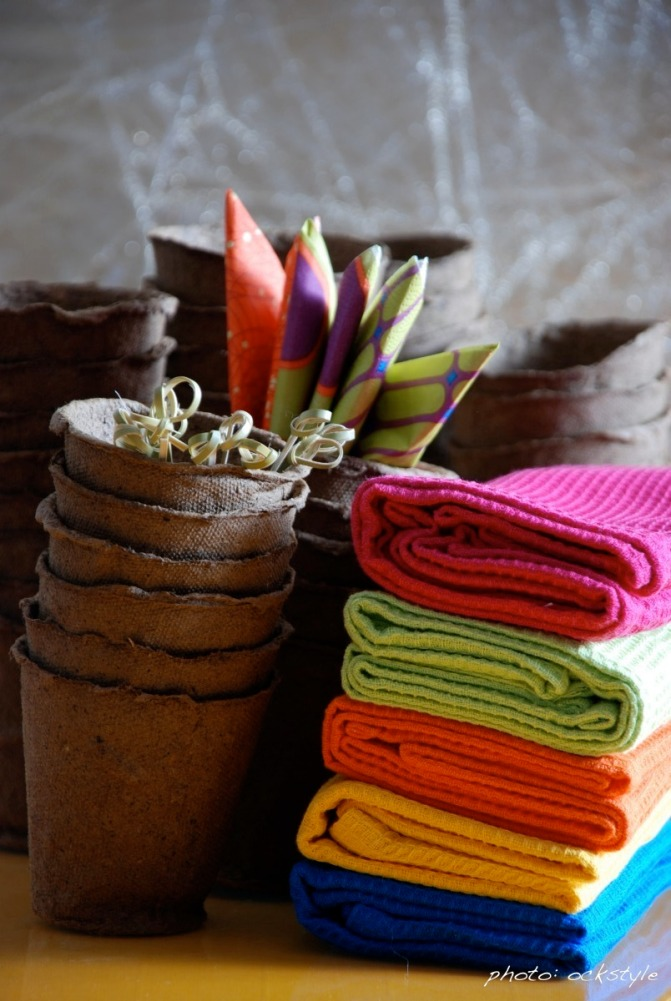 0067_kitchen_towels_ockstyle