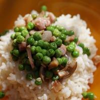 rice-stuffed-portobello-ock-©lorenzadestro