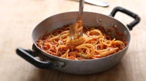 #FoodStyling :: PettinandoSpaghetti